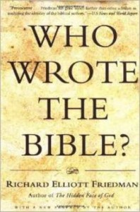 Who_Wrote_the_Bible
