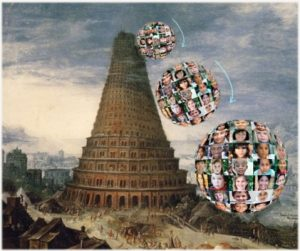 tower_of_babel